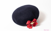 CA4LA x Pretty Guardians Collaboration beret