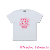 [Only for Pretty Guardians members] USAGI BIRTHDAY PARTY 2019 T-shirt